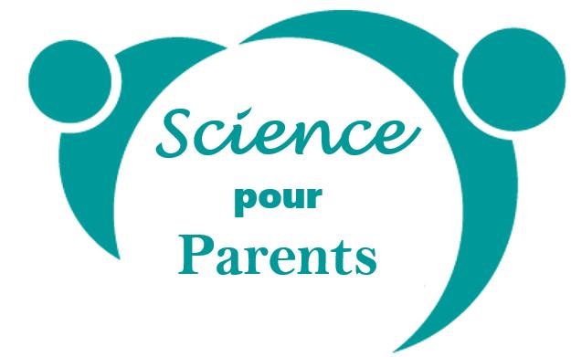 Science pour parents